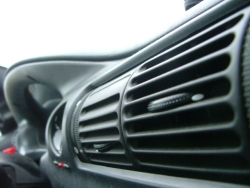 Aer Conditionat auto