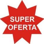 Super Oferta_www.service-climatizareaer.ro