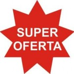 Super Oferta 2 in 1 aer conditionat