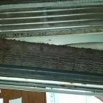 Igiennizare aparat aer conditionat